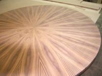 Деревянные столы - Фото 11
