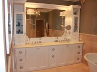 Мебель для ванных комнат - Фото 1