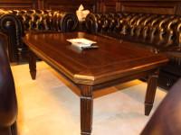 Деревянные столы - Фото 12