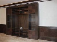 Выполненные библиотеки на заказ - Фото 11