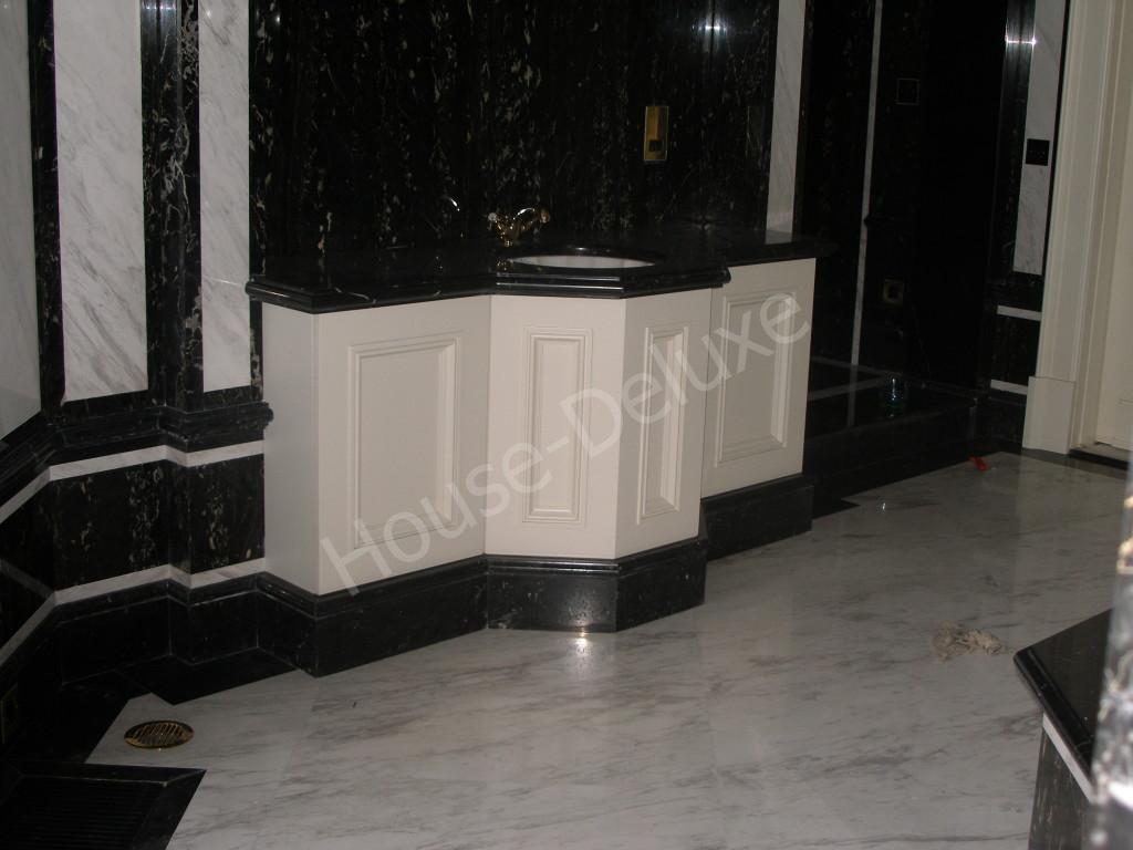 элитная мебель для ванной комнаты в москве купить мебель из