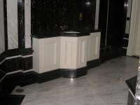 Мебель для ванных комнат - Фото 2