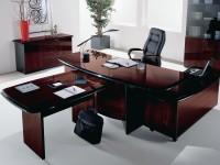 Офисная мебель - Фото 1