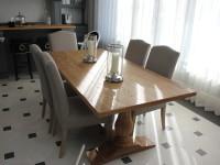 Деревянные столы - Фото 5