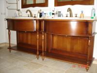 Мебель для ванных комнат - Фото 5
