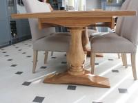Деревянные столы - Фото 6