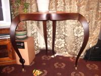 Деревянные столы - Фото 7