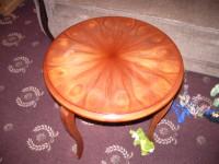 Деревянные столы - Фото 8