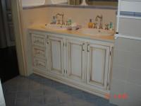 Мебель для ванных комнат - Фото 8