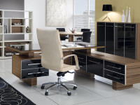 Офисная мебель - Фото 2