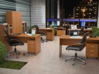 Офисная мебель - Фото 4