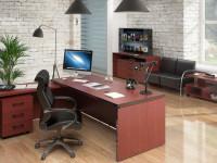 Офисная мебель - Фото 5