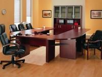 Офисная мебель - Фото 6