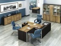 Офисная мебель - Фото 8