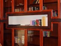 Выполненные библиотеки на заказ - Фото 5