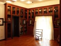 Выполненные библиотеки на заказ - Фото 3