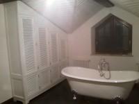 Мебель для ванных комнат - Фото 12