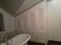 Мебель для ванных комнат - Фото 11