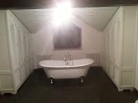 Мебель для ванных комнат - Фото 10