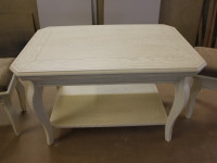 Деревянные столы - Фото 22