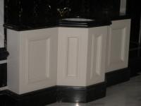 Мебель для ванных комнат - Фото 9