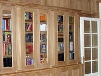 Выполненные библиотеки на заказ - Фото 2