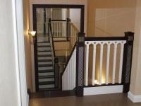 Лестницы из массива - Фото 12