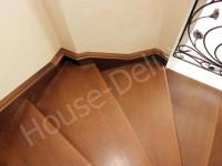 Поворотные лестницы - Фото 9