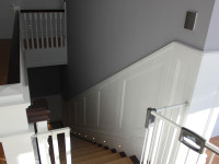 Прямые лестницы - Фото 1