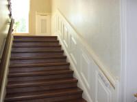 Прямые лестницы - Фото 11