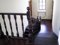 Прямые лестницы - Фото 14