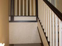 Прямые лестницы - Фото 15
