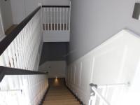Прямые лестницы - Фото 2