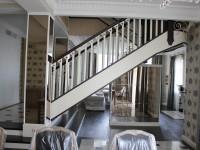 Прямые лестницы - Фото 6
