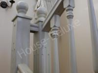 Прямые лестницы - Фото 8
