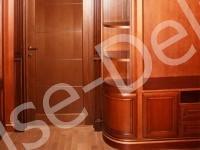 Проект домашнего кабинета