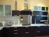 Выполненные на заказ кухни из МДФ - Фото 6